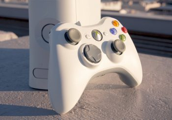 Si, se están vendiendo placas para piratear Xbox 360 en Amazon