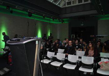 Asistimos al último evento de Xbox España en Madrid y os contamos todo lo que sucedió