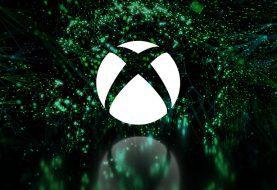 ¿Preparan Samsung y Microsoft un anuncio sobre VR en el E3?