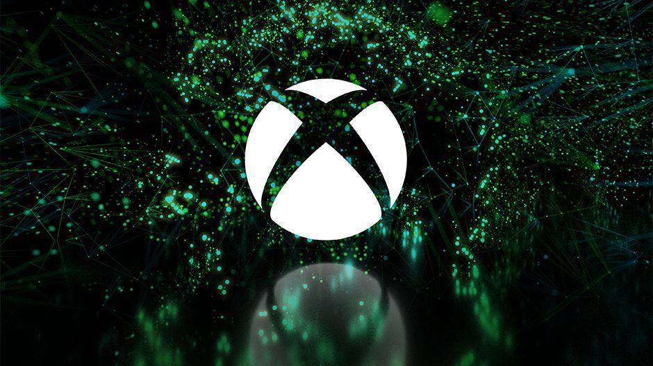 Camino al E3 2018: Esta es nuestra opinión y expectativas de lo que nos ofrecerá Microsoft