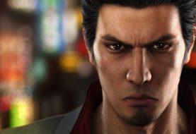 Confirmado, un nuevo juego de Yakuza ya se encuentra en desarrollo