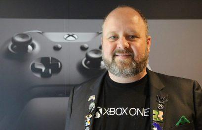 Microsoft se centrará en la innovación y en satisfacer a los fans con la próxima Xbox