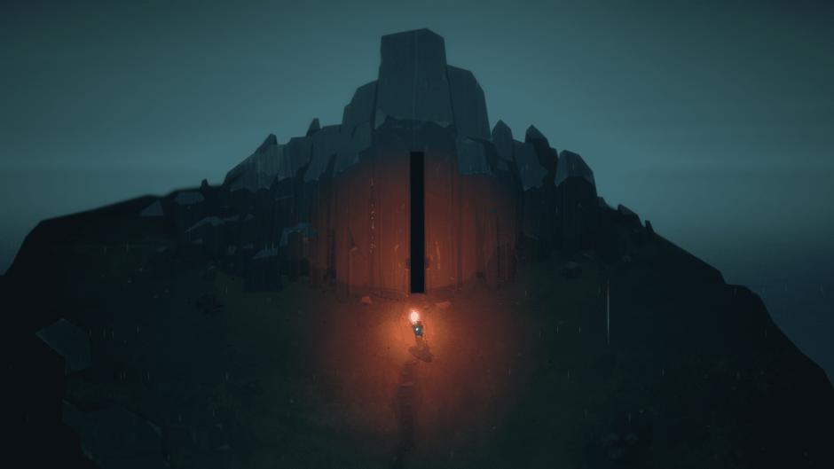 Nuevo Gameplay de Below y fecha de lanzamiento confirmada