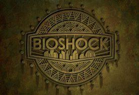 Cloud Chambers revela nueva información sobre Bioshock 4