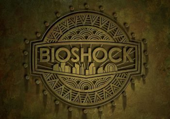 El nuevo Bioshock sería un mundo abierto