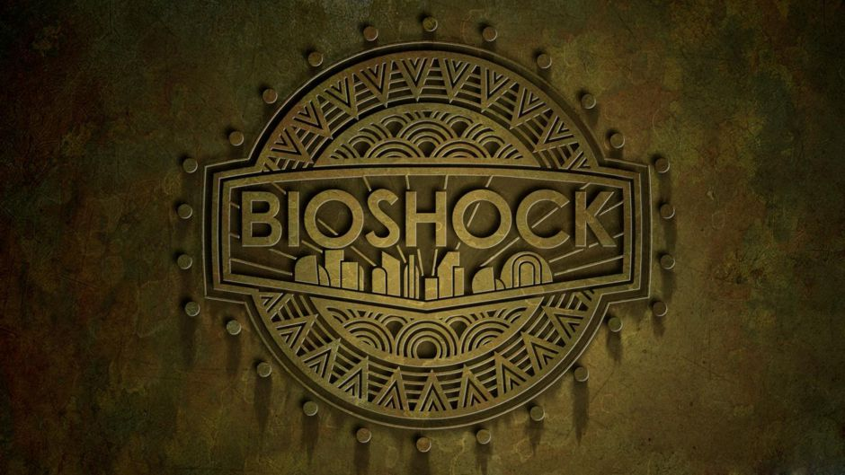 Bioshock 4 podría tener un mundo abierto y toma de decisiones