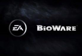 BioWare corrobora nuevas entregas de Dragon Age y Mass Effect