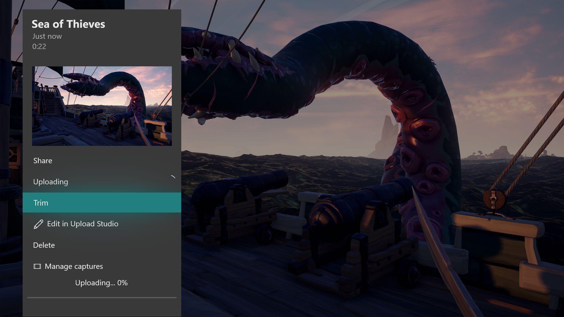 La actualización de mayo permitirá agrupar juegos, cambiará el sistema de capturas, y dará soporte a monitores de 120Hz - Xbox One recibirá en mayo un nuevo sistema de organización de la videoteca, un nuevo sistema de capturas, y soporte para paneles de 120Hz.