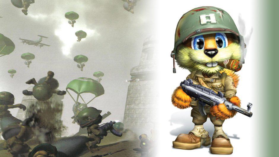 Fechas y listado completo de 19 nuevos juegos retrocompatibles con Xbox One ¡casi parecen remasters!