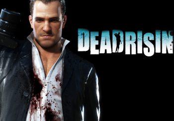 Capcom Vancouver cierra Puzzle Fighter para volcarse en Dead Rising