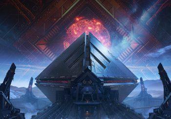 Análisis de Destiny 2 - Expansión II: El Estratega