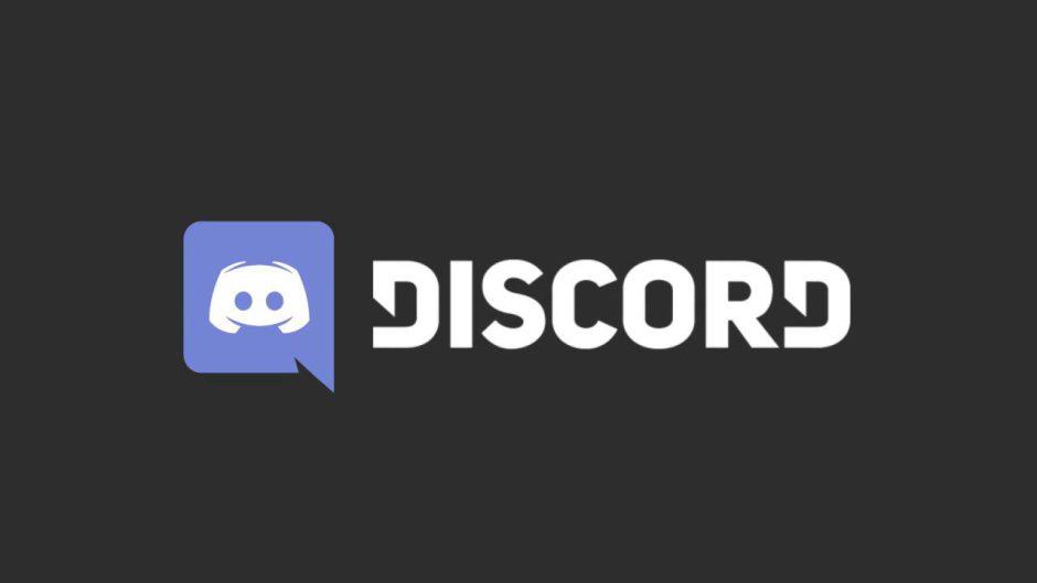 Microsoft anuncia la colaboración con el famoso servicio Discord en Xbox One