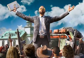 Hazte con el Double Pack de Far Cry 4 + Far Cry 5 para Xbox a precio de derribo