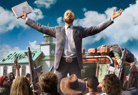 ¿Amor por Far Cry? En oferta toda la saga para Xbox One