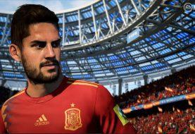 Confirmado: El Mundial de Rusia llegará en mayo a FIFA 18 de forma gratuita