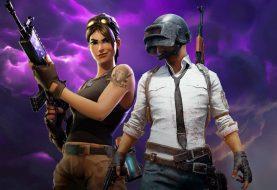 Los 20 juegos mas jugados en Xbox Live durante el confinamiento