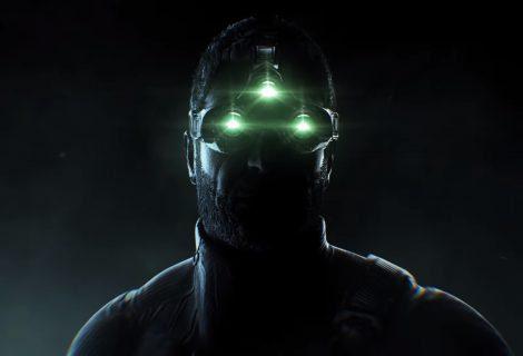 [Rumor] Splinter Cell: Fifth Freedom se presentaría en los The Game Awards