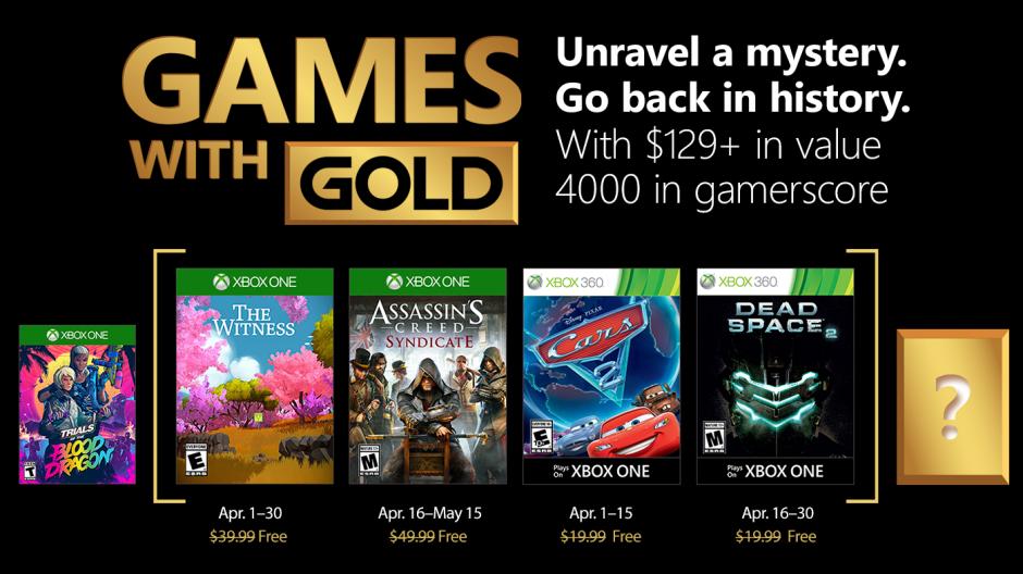 Guía de compra definitiva de Xbox One: Esto es todo lo que necesitas saber - ¿Algún conocido tiene dudas sobre comprar una Xbox One? ¿Estás harto de explicar porque Xbox One es la mejor consola? Pásale este artículo y de paso, disfruta de las bondades de la máquina de Microsoft.