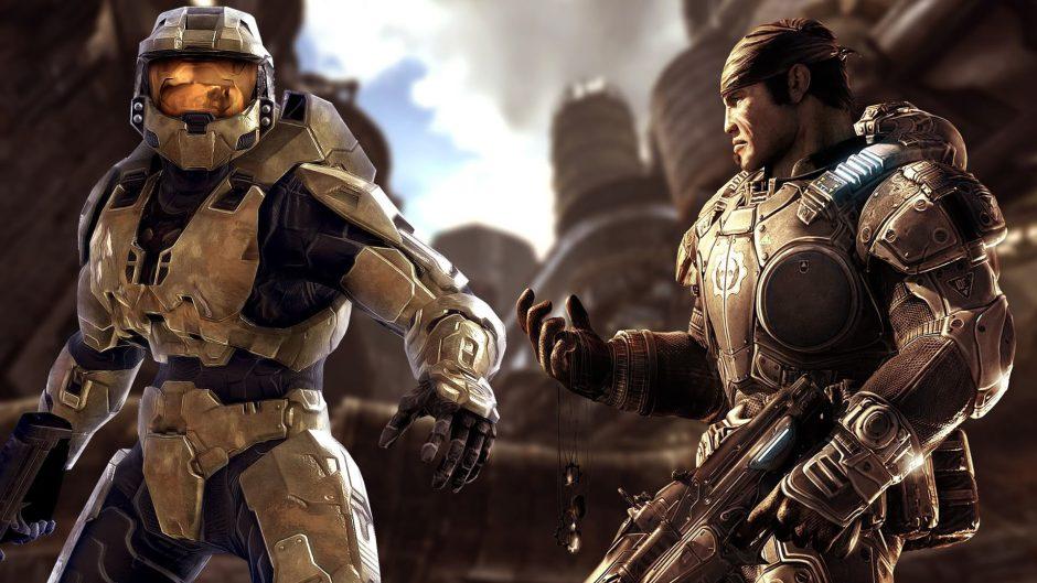 Michael Pachter cree que no es demasiado tarde para los exclusivos de Xbox