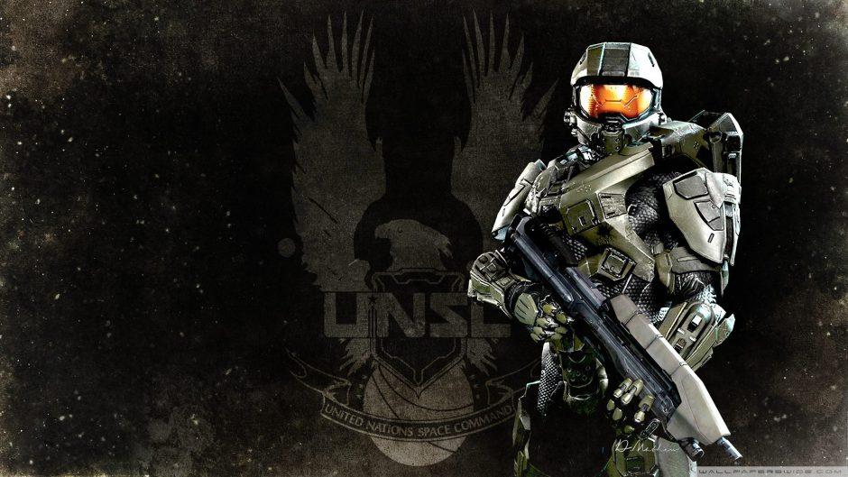 """Marcus Lehto, co-creador de Halo: """"Habría hecho las cosas diferentes tras Halo 3"""""""