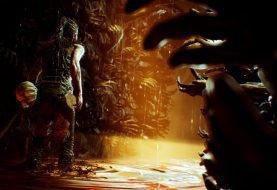 Hellblade ya está en Xbox Game Pass: Aquí tienes 10 curiosidades sobre su desarrollo