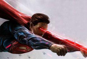 Rumor: Juego de Superman, nuevo Killer Instinct y una nueva IP de camino a Xbox Series X