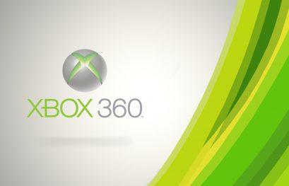 Microsoft está mirando la posibilidad de mejorar los logros de Xbox 360