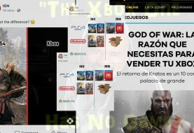 Podcast Generación Xbox #101 (Séptima Temporada)