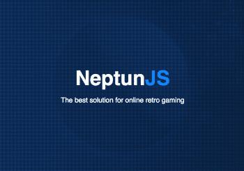 NeptunJS. ¿La aplicación de emuladores definitiva para Xbox One?