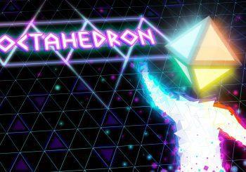 Análisis de Octahedron