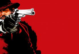 Digital Foundry alucina con Red Dead Redemption en Xbox One X - Análisis técnico