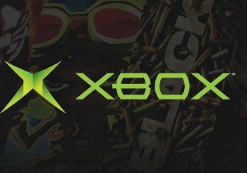 La prioridad de Microsoft con Xbox Original, son los primeros retrocompatibles de Xbox 360