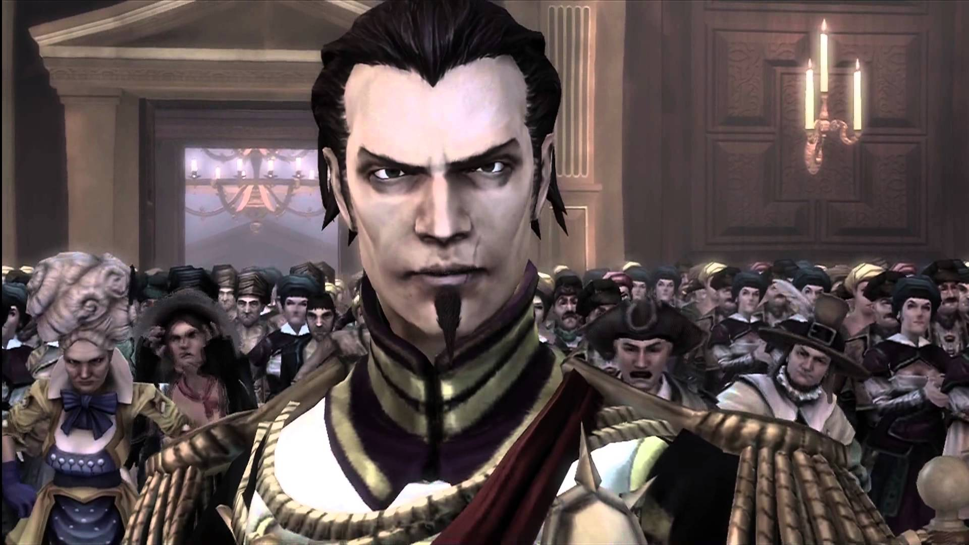 Esto es lo que esperamos de un futuro Fable para Xbox One - Estos son nuestros deseos para un nuevo Fable. Tras los rumores recientes sobre la llegada de una nueva entrega nuestro compañero Jose Angel se ha puesto manos a la obra para contaros detalles que se perdieron por el camino.