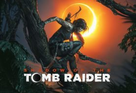 Consigue la edición digital de Shadow of the Tomb Raider por apenas 16€