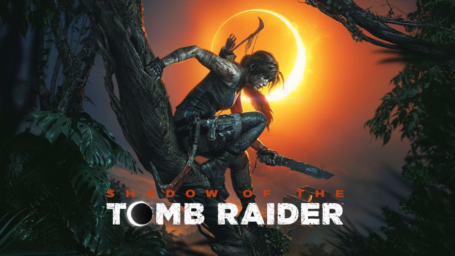 Se filtra Shadow of the Tomb Raider: Definitive Edition