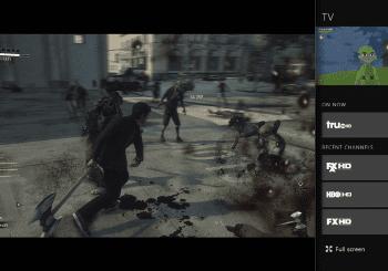 ¿Porqué desapareció y no volveremos a ver más la función PiP en Xbox One?