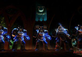 Análisis de Space Hulk: Ascension