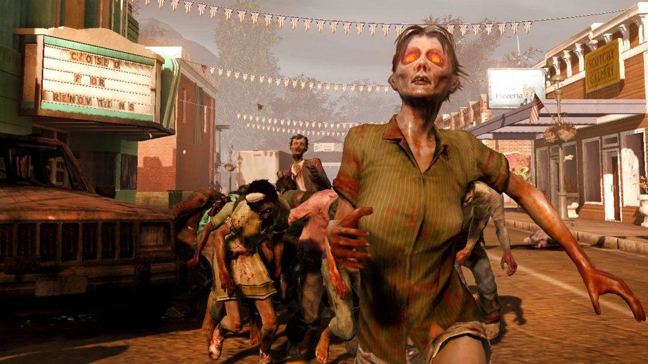 Undead Labs promete que muchos de los bugs de State of Decay 2 estarán resueltos para el lanzamiento
