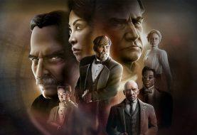 Lanzamientos de la semana en Xbox One: del 23 al 27 de abril