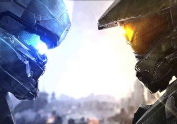 Top 10: Los diez mejores FPS para Xbox One