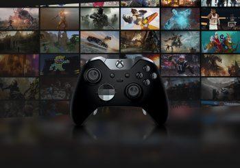 Top 30 de los mejores juegos para Xbox One