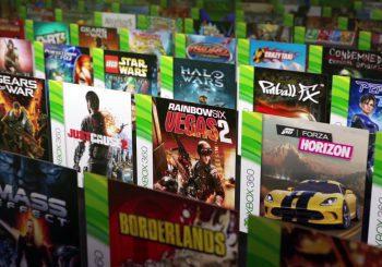 El Team Xbox habla sobre la retrocompatibilidad
