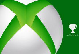 Se revelan más datos sobre el nuevo sistema de logros de Xbox