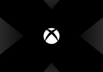 Nueva actualización para el sistema operativo de Xbox One