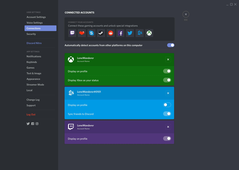 La actualización de mayo ya está disponible y estas son todas las novedades - La actualización de mayo está llegando a todos los usuarios de Xbox One, incluyendo importantes novedades para la consola.