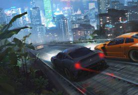 ¿Creias haberlo visto todo? Este vídeo de Forza Horizon 4 nos enseña las físicas y los daños