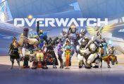 El director de Overwatch reclama el crossplay entre todas las plataformas