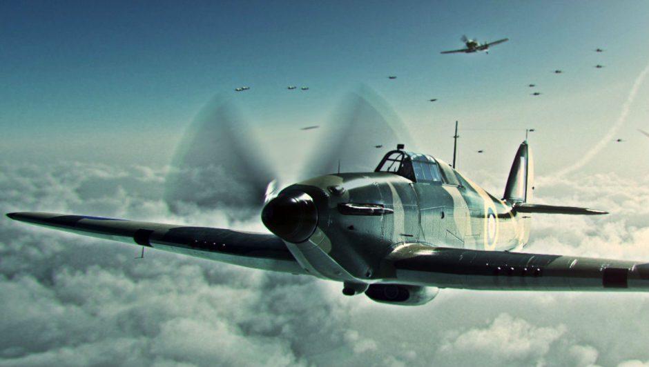 303 Squadron: Battle of Britain llegará a Xbox One tras su paso por Kickstarter