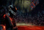 Dolmen será publicado por Prime Matter y se espera entre 2021 y 2022