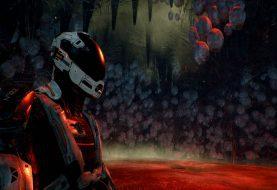 El RPG de terror DOLMEN vuelve a probar suerte con el crowdfunding